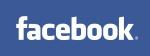 Facenbook BLD.cz